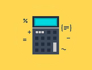Mathematics | TOPScorer com